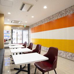 天翔オフィス赤坂annexの月額賃料 料金 施設 評判 検索 比較 Just Fit Office