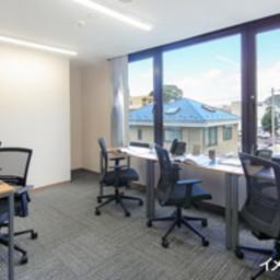 広島 呉のレンタルオフィス7選 年9月版 リアルタイムな空室や賃料が分かる Just Fit Office