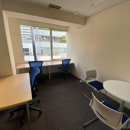 銀座のレンタルオフィス49選 年9月版 リアルタイムな空室や賃料が分かる Just Fit Office