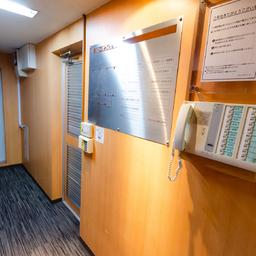 加瀬のレンタルオフィス西新井2の月額賃料 料金 施設 評判 検索 比較 Just Fit Office